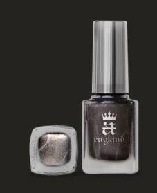 A England Dorian Gray nail polish