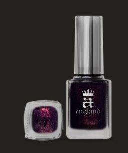 A England Jane Eyre nail polish
