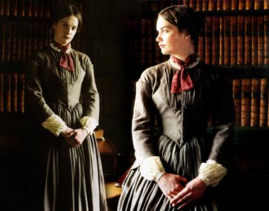 Jane Eyre BBC 2006