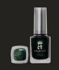 A England: Tess D'urbervilles nail polish