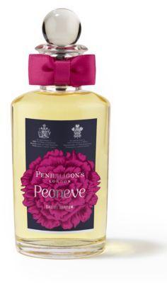 Penhaligon's Peoneve Perfume-Fragrance